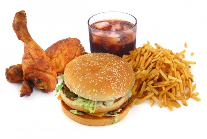 La comida trampa clave en tu definici n for Gastronomia definicion