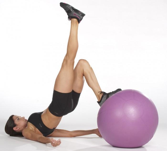 Gap ejercicios - Material para hacer ejercicio en casa ...