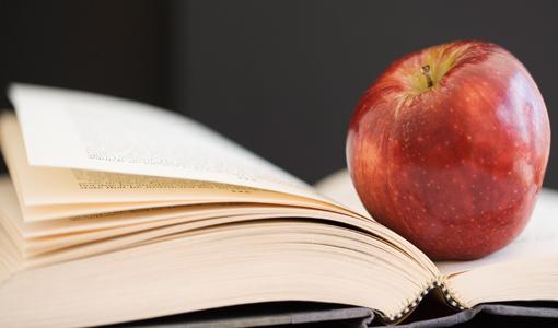 Existen numerosos libros que nos aportan información sobre dietas