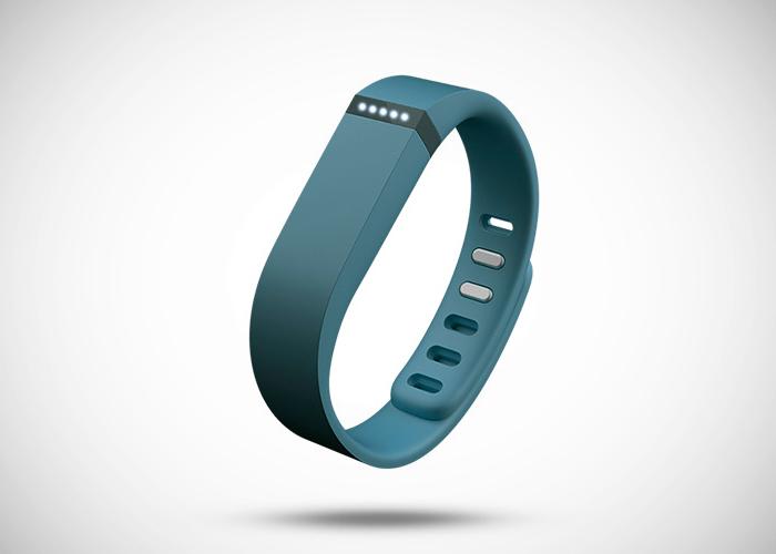 1d65637dd958 Fitbit Flex, la pulsera que monitoriza tus actividades