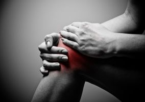 Ejercicios para rodilla
