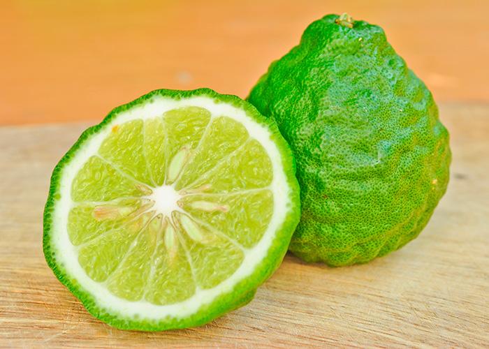 Resultado de imagen de bergamota
