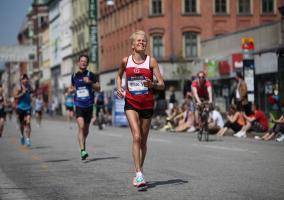 Maratoniana