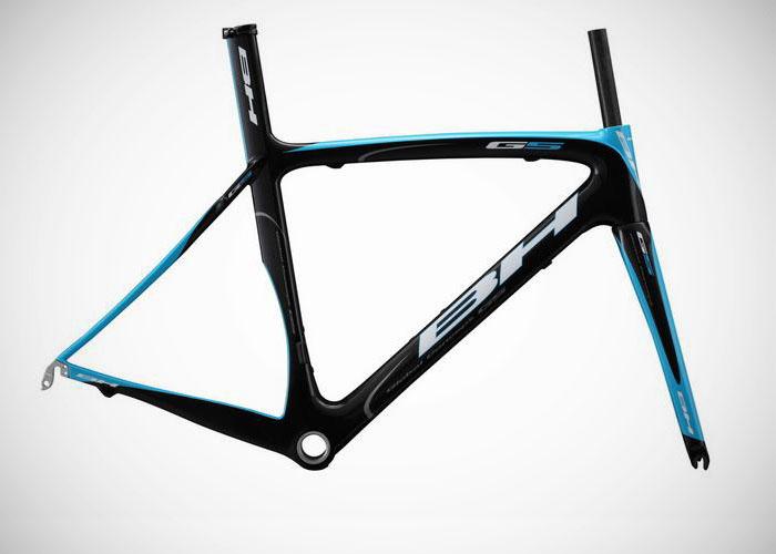 87430238594 Ventajas y desventajas de comprar una bicicleta de carbono