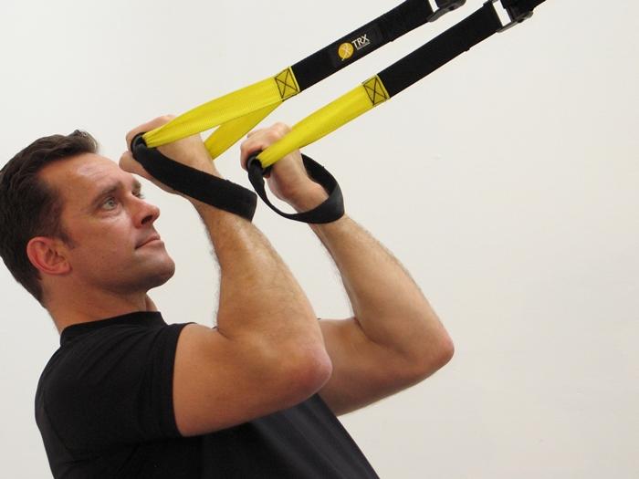 Ejercicios bíceps