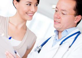Ejercicio médico