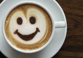 Café bueno