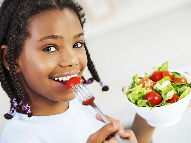 Alimentos y nutrientes contra la depresi n - Alimentos contra depresion ...