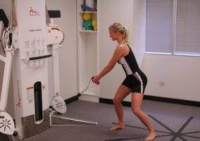 ejercicios rotacionales