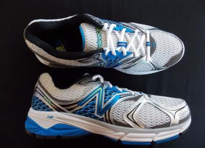 new balance zapatillas running 940