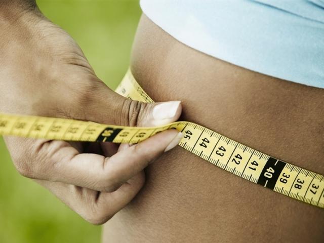 Ingesta dieta para adelgazar rapido en 4 dias ejercicio