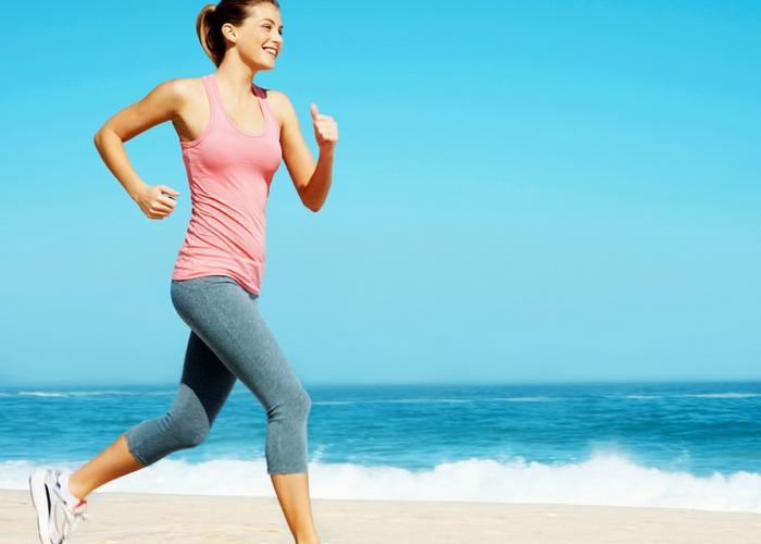 5 Trucos Para Desintoxicar Tu Cuerpo De Forma Natural