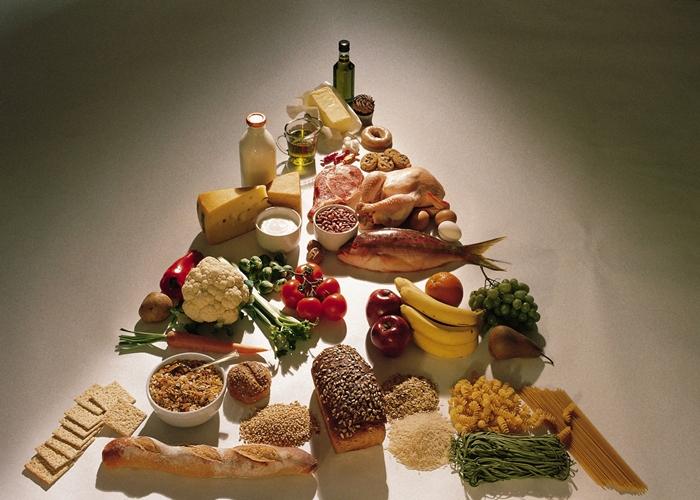 alimentos ricos en proteinas
