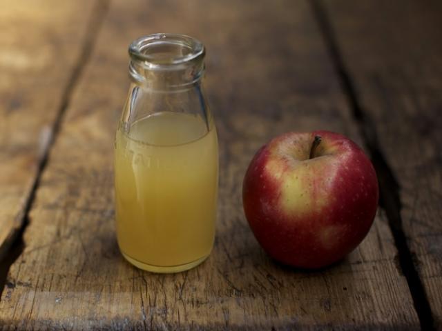 Vinagre de manzana para adelgazar foro adventista