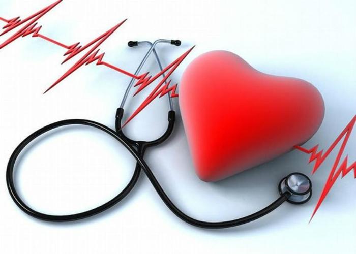 Ejercicio F 237 Sico E Hipertensi 243 N Arterial C 243 Mo Entrenar
