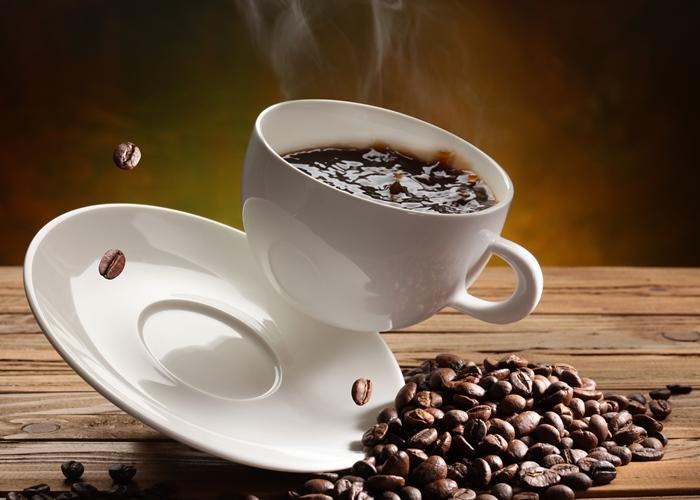 Cu nto caf tomar al d a for Tazas para cafe espresso