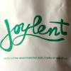 Logo de Joylent