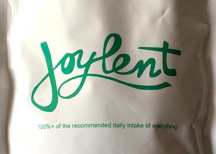 joylent-logo