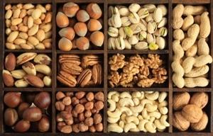 Fortalece tus huesos con estos alimentos