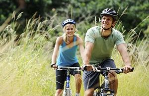 Activa tu circulación con estos 3 ejercicios