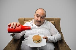 Qué es el colesterol y cómo afectan sus niveles al organismo