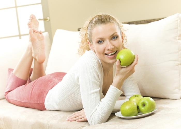 Aperitivos infaltables en tu dieta