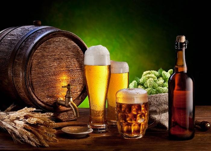 3 beneficios de la cerveza que quizás no conocías