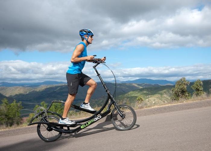 bicicleta eliptica beneficios soldier solfa syllable salud