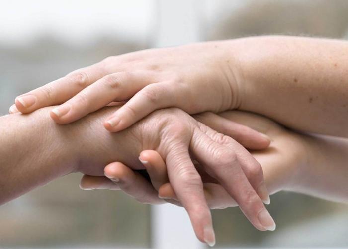 Alimentacion para combatir la artritis reumatoide