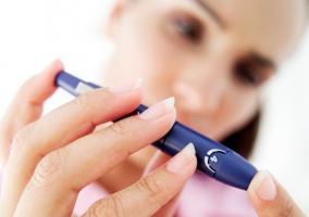 Hiperinsulinemia