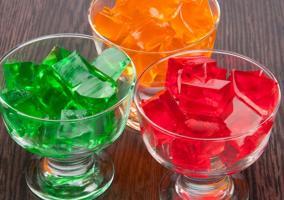 Beneficios gelatina