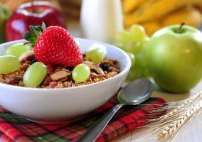 desayuno-perfecto