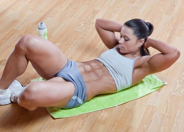 rutinas-abdominales
