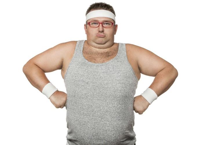 Consecuencias de la obesidad infantil yahoo dating 4