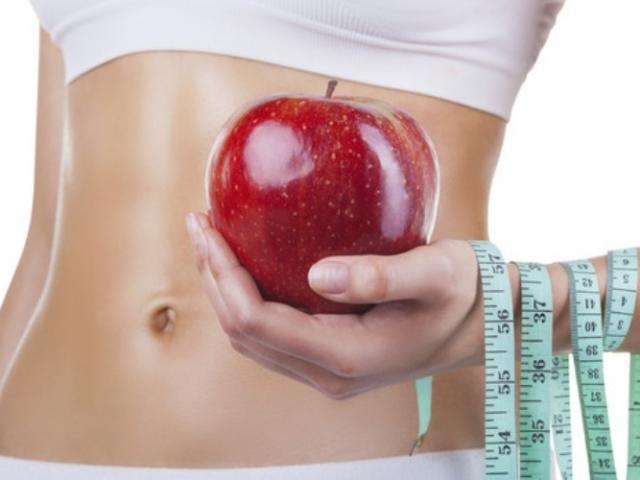 5 alimentos que potencian las dietas para mantener un - Infusiones vientre plano ...