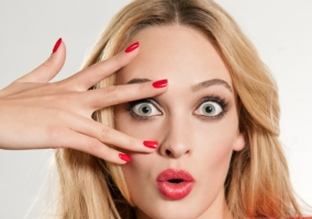 Consejos cuidados uñas