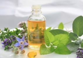 Beneficios aceite orégano