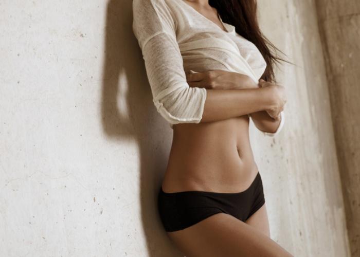 Tener el plano remedios para abdomen
