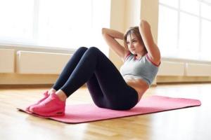 Agregar intensidades ejercicio