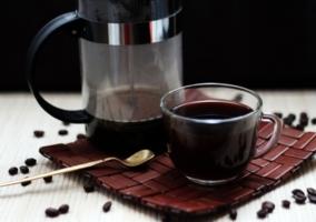 Cafá más saludable