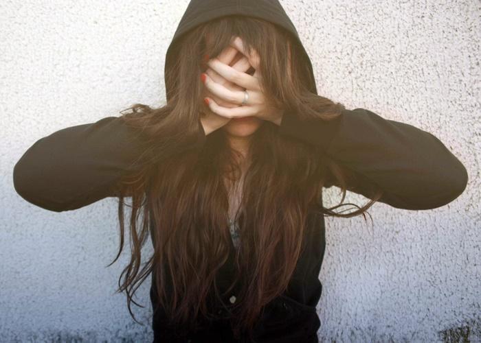 Fotos de chicas adolesentes desnudas images 543