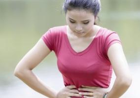 Alimentos salud páncreas