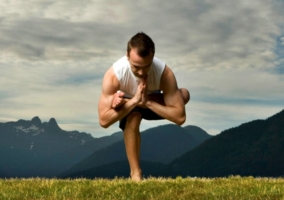 Errores Yoga