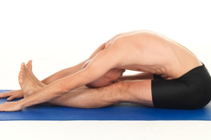 Las maquetas de entrenamiento para el adelgazamiento del vientre las revocaciones