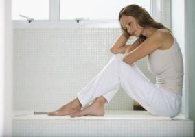 Alimentos minimizar estrógenos