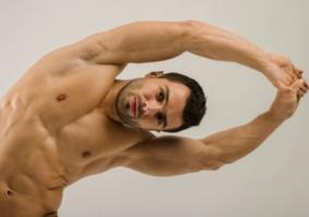 Formas ejercicio provocar lesiones