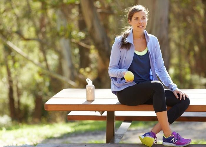 plan entrenamiento perdida de peso repentina