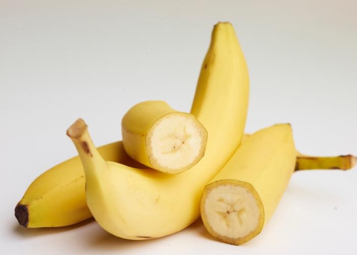 Propiedades nutricionales y beneficios del plátano para la