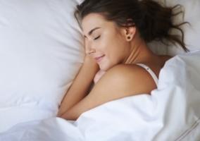 chica-durmiendo