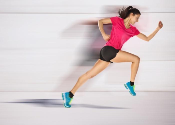 ejerccios-musculacion-runners